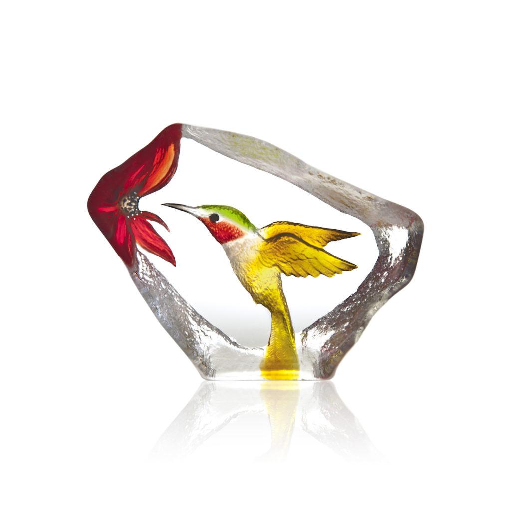 34265 Hummingbird 1024x1024