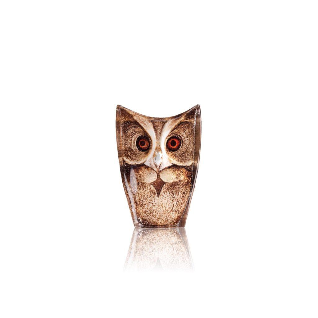 88210 Owl Mini 1024x1024