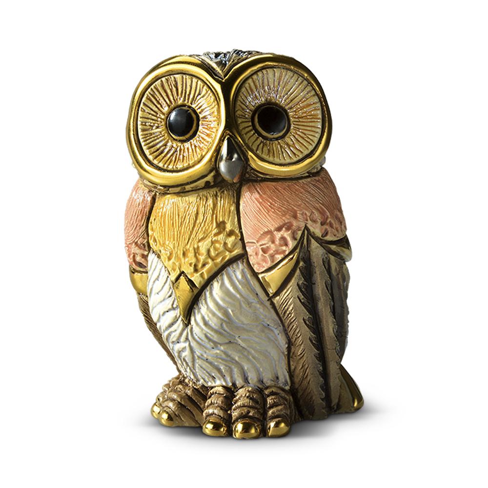 Eastern Owl