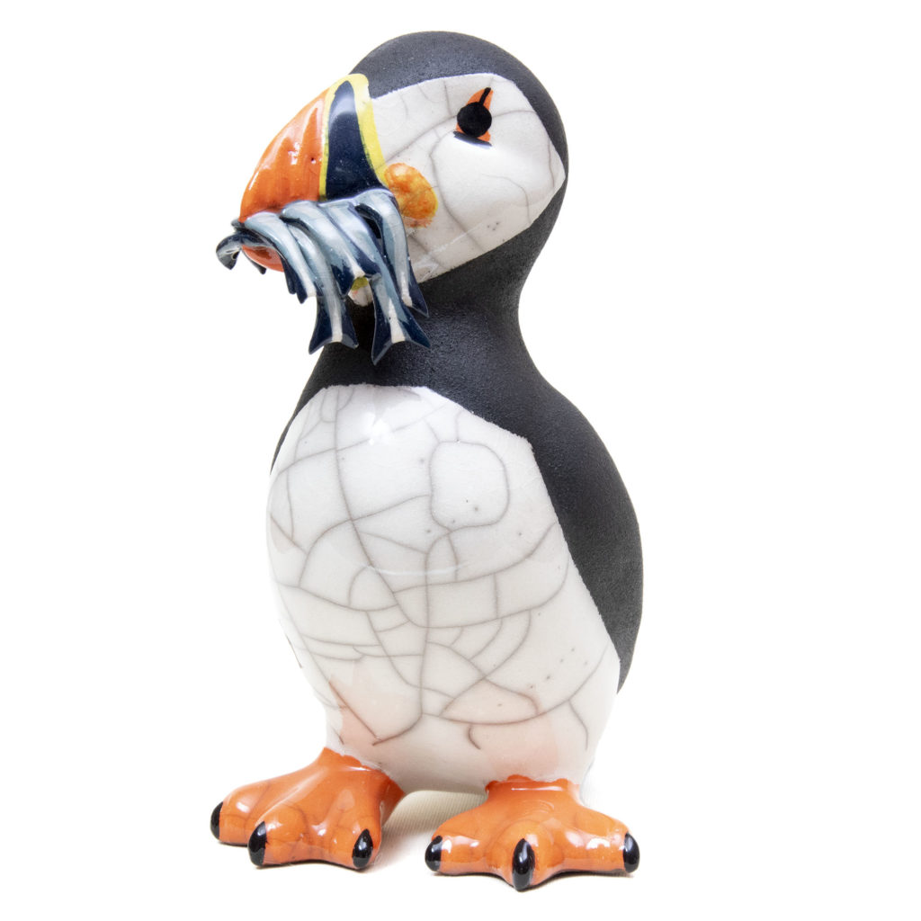 Fishing Puffin 1 1024x1024