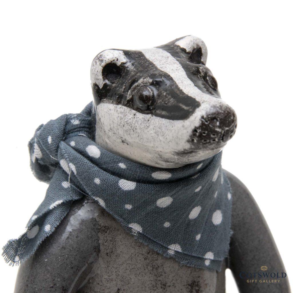 Gwen Vaughan Bluescarfbadger 3 1024x1024