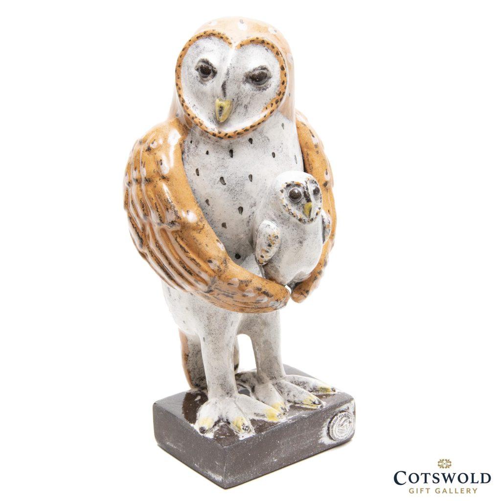 Gwen Vaughan Owl 1 1024x1024