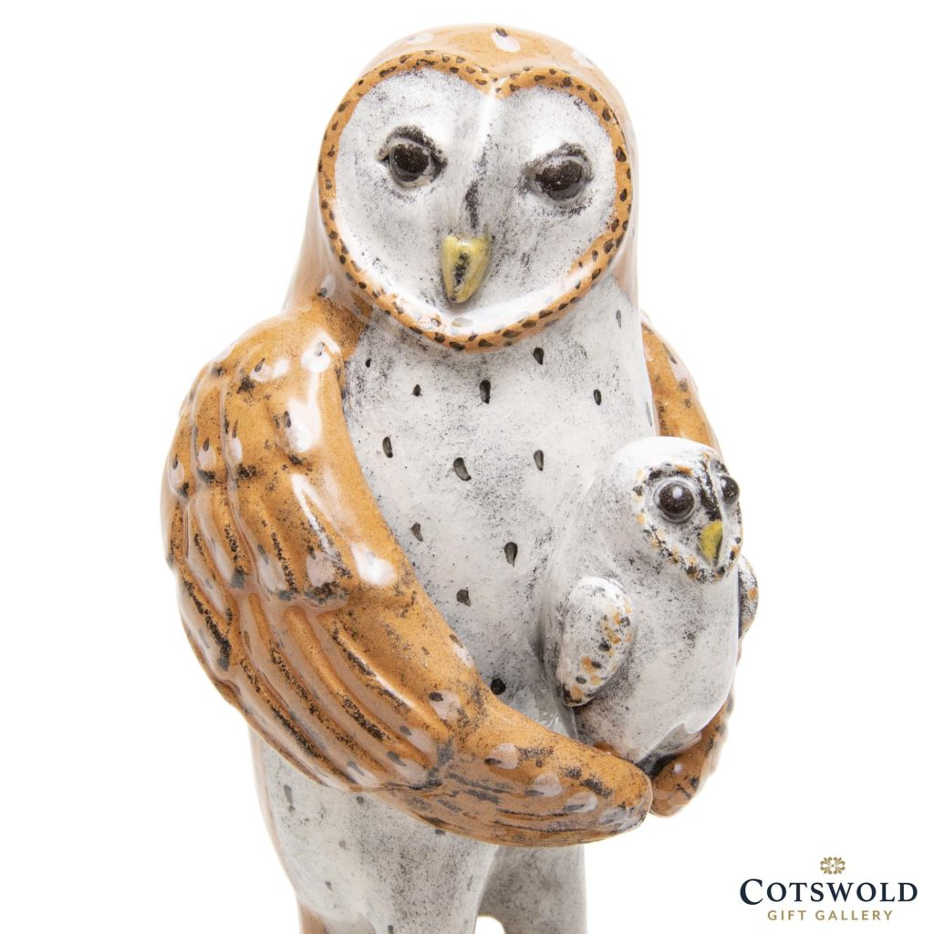 Gwen Vaughan Owl 4 1024x1024