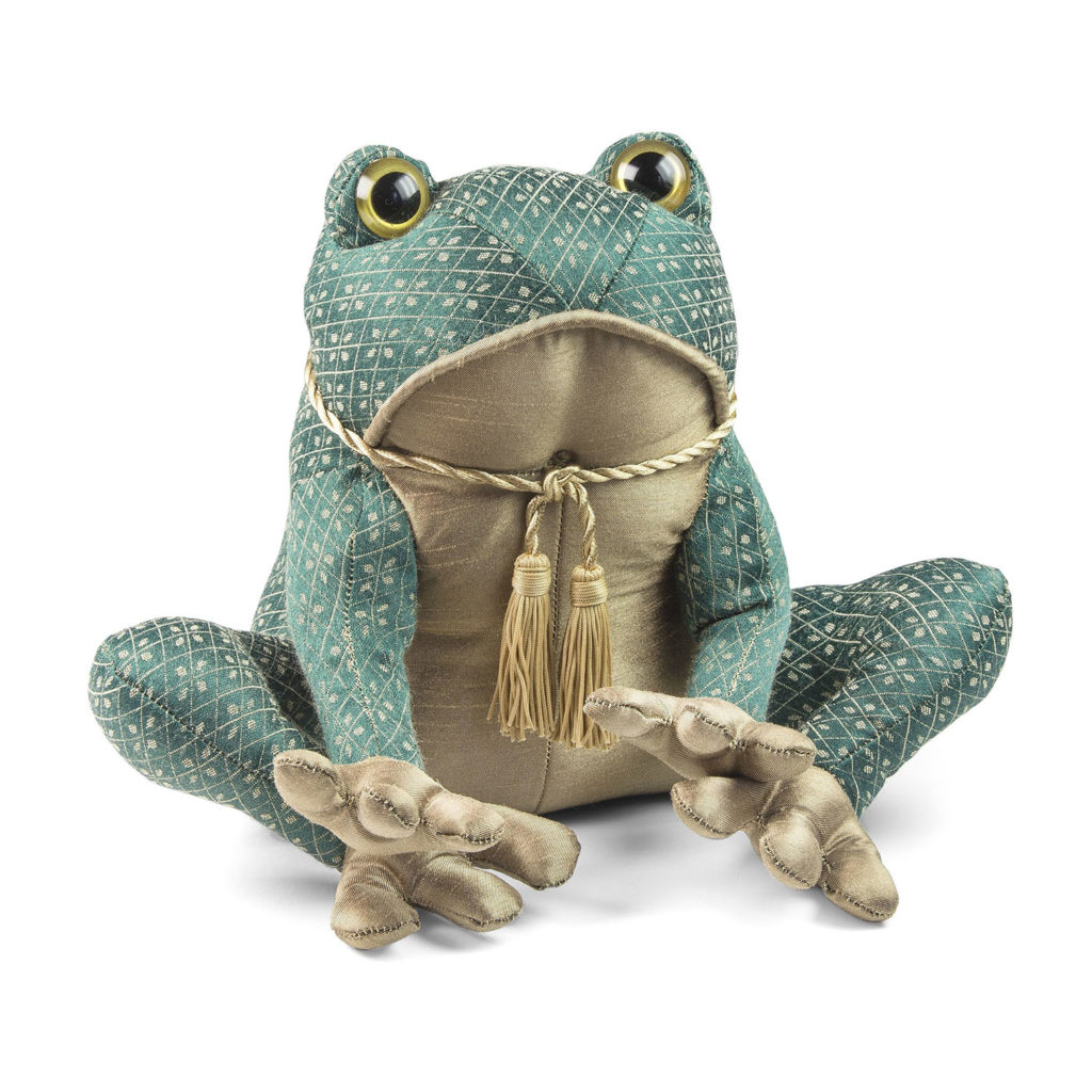 DS161 Prince The Toad 1024x1024