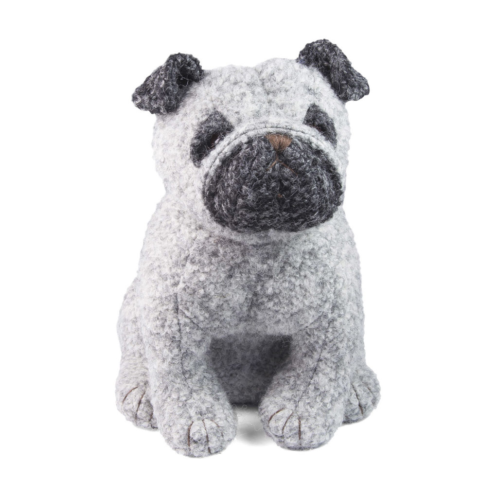 DSND08 Puggles Pug 1024x1024