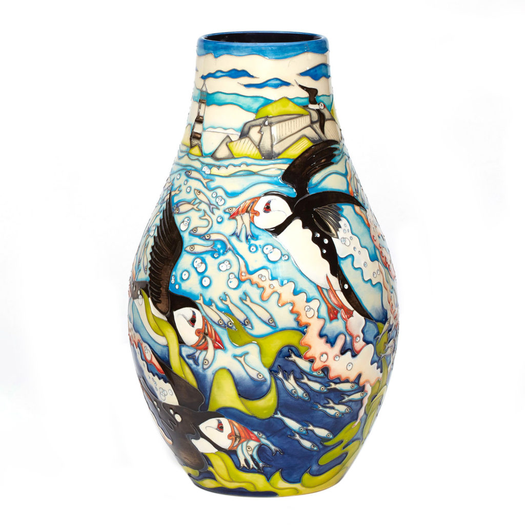 Skomer Vase 1024x1024