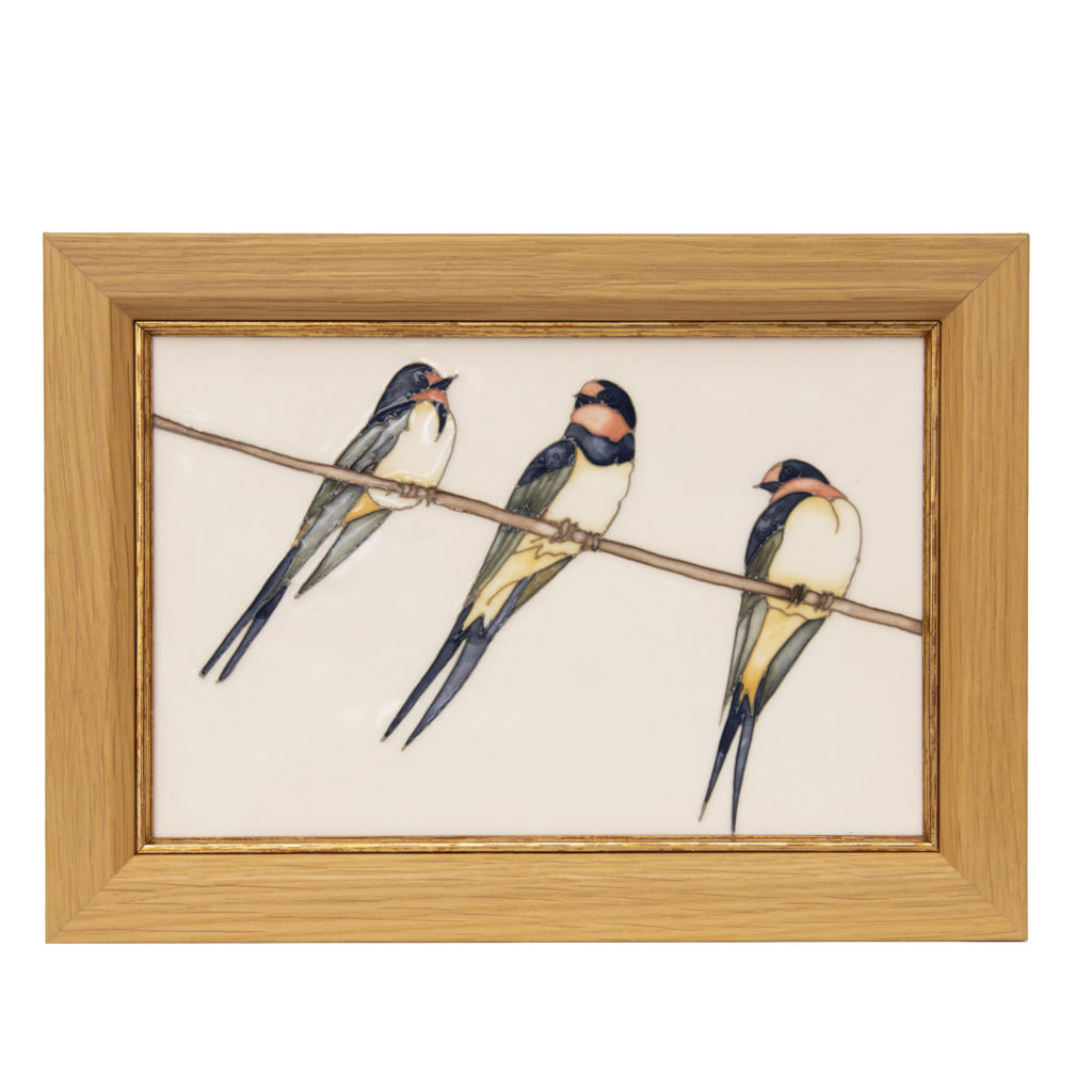 Swallow Plaque 1024x1024