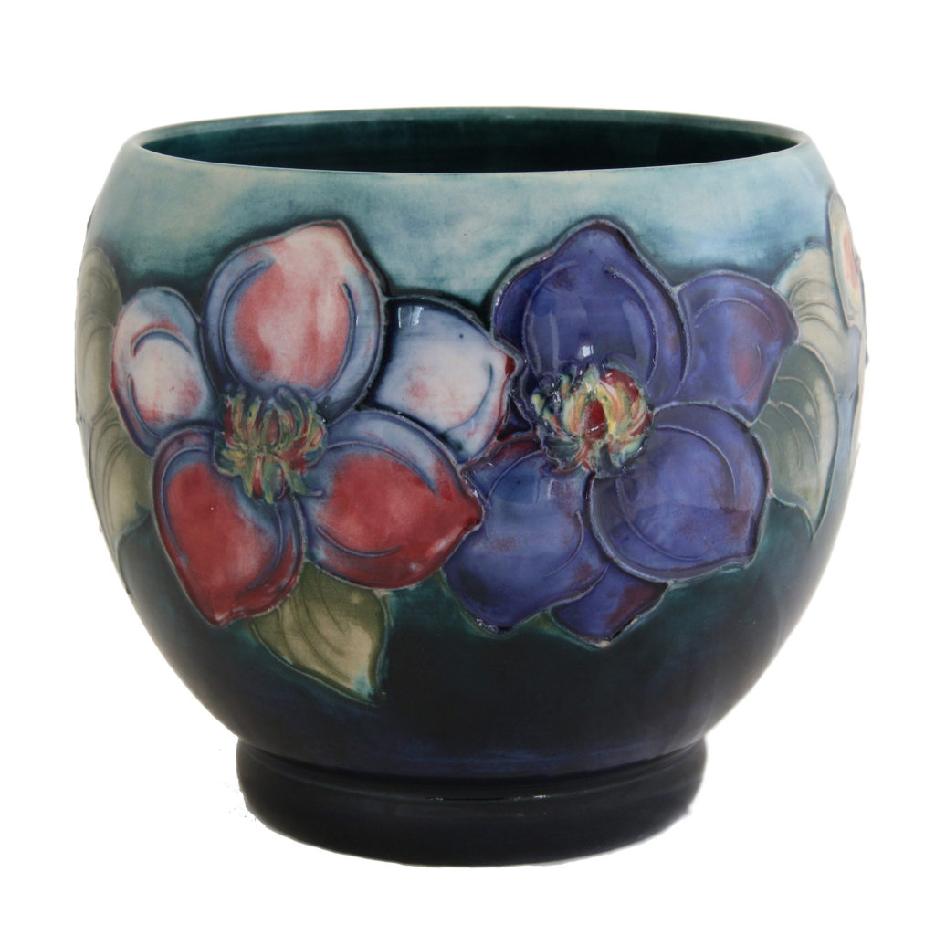 Clematis.bowl1_ 1024x1024
