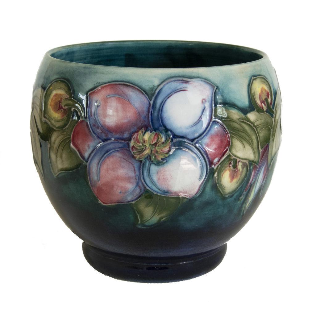 Clematis.bowl3a 1024x1024