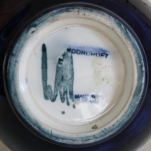 Clematis.bowl4_ 1