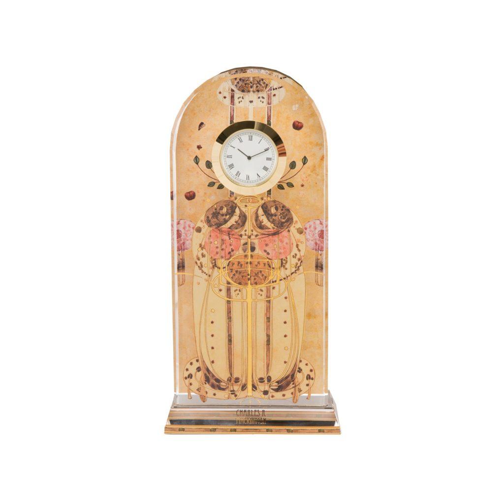 Wassail.clock 1024x1024