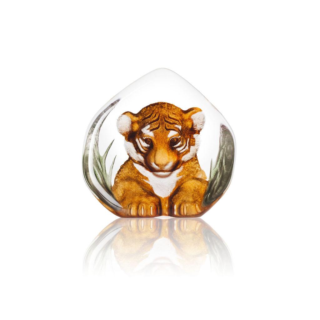 34174 Tiger Cub 1024x1024