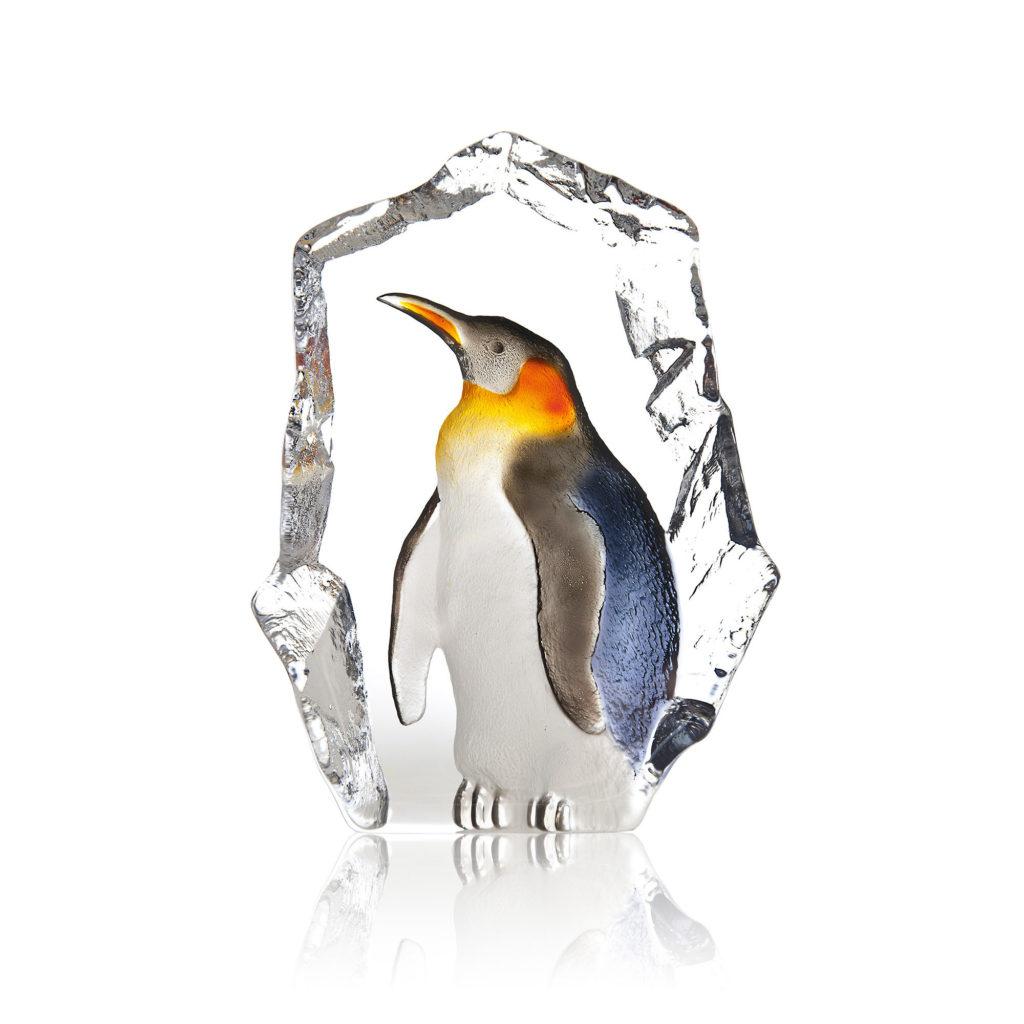 34272 Penguin 1024x1024