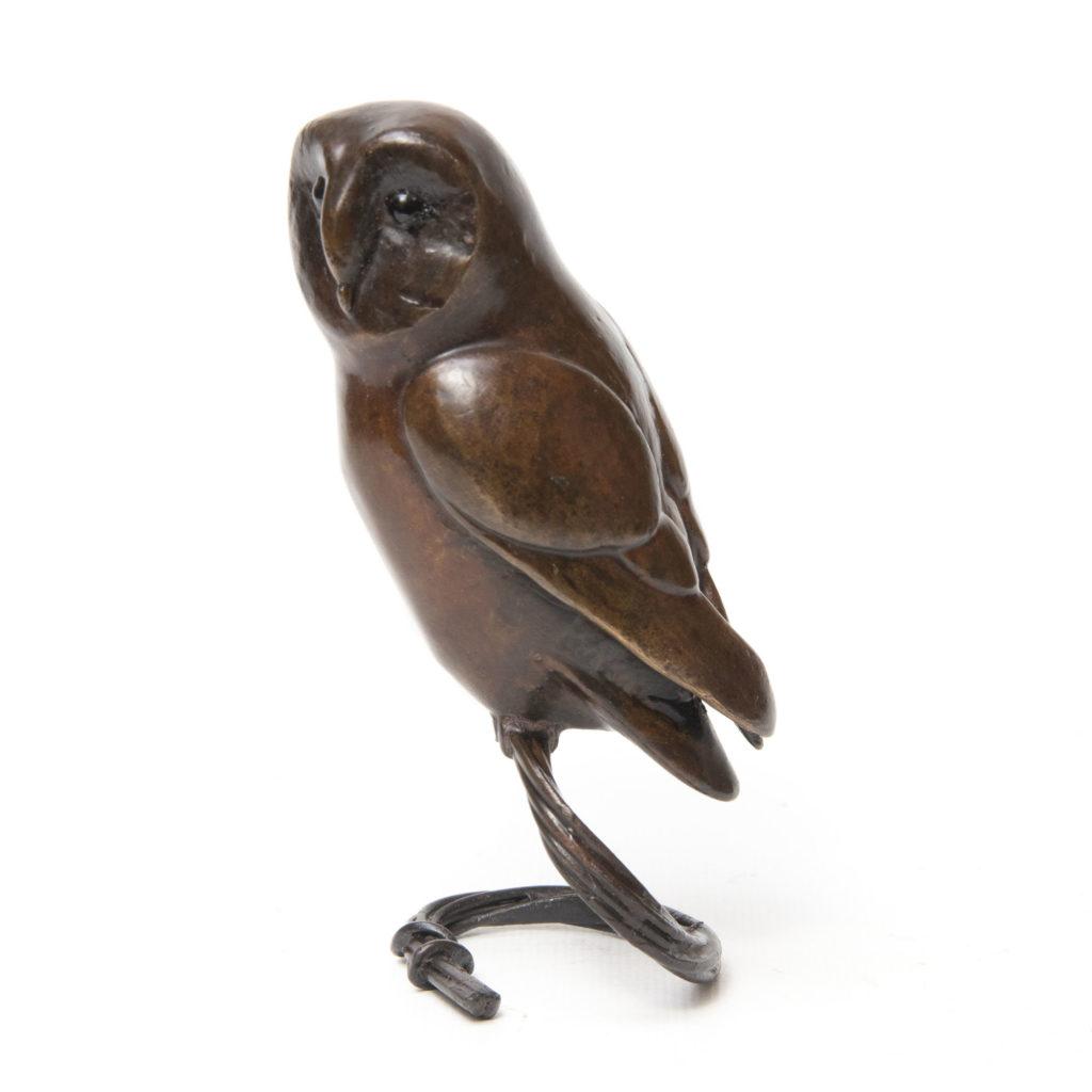 Barn Owl1 1024x1024