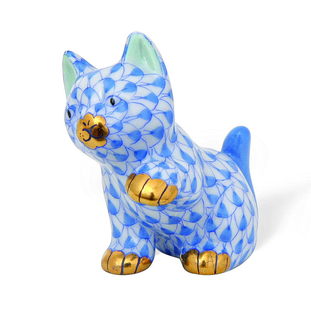Chinese Cat Blue Copy 1024x1024