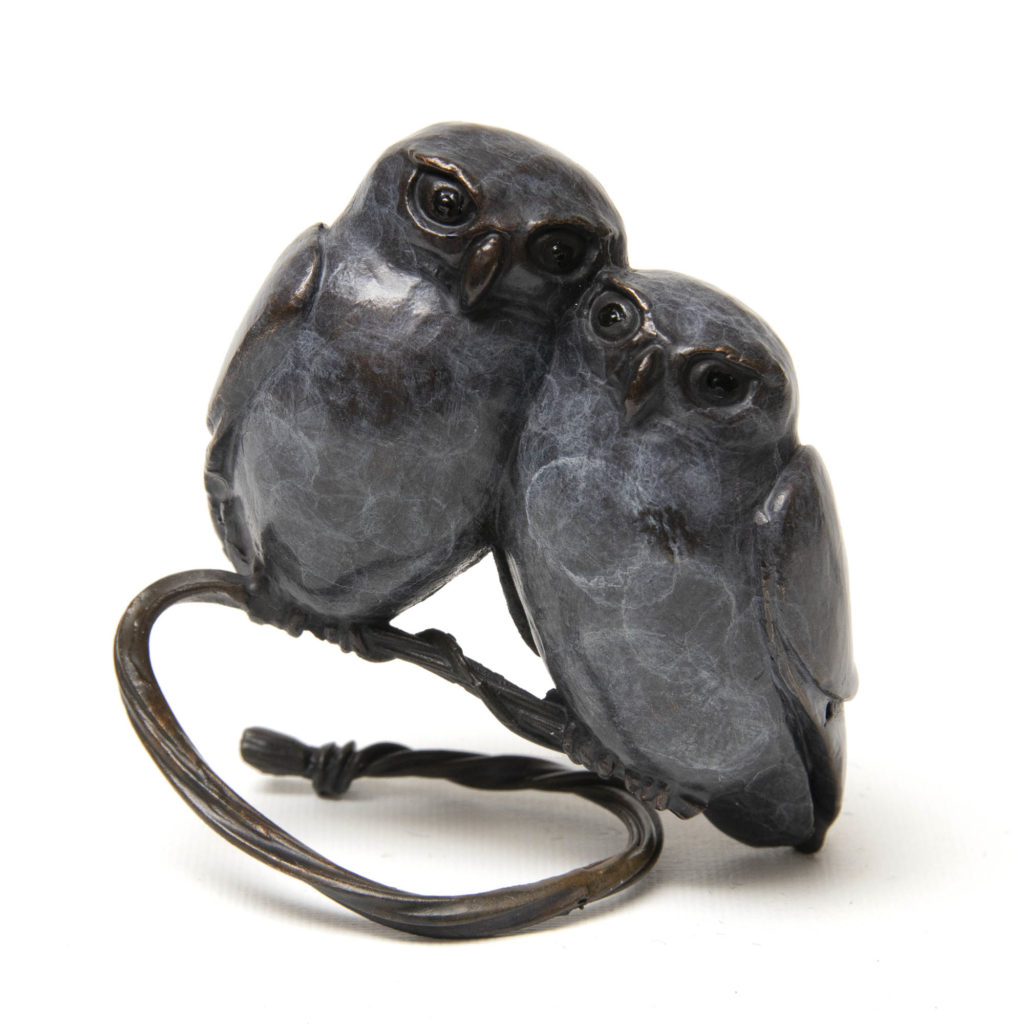 Double Owl1 1024x1024
