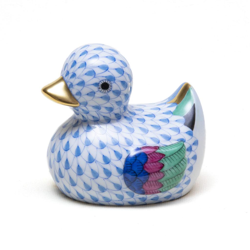 Duck 1024x1024