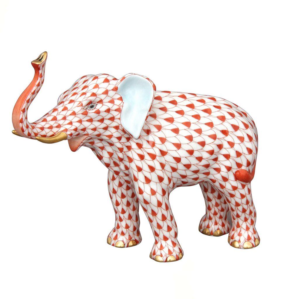Elephant Trunk 1024x1024