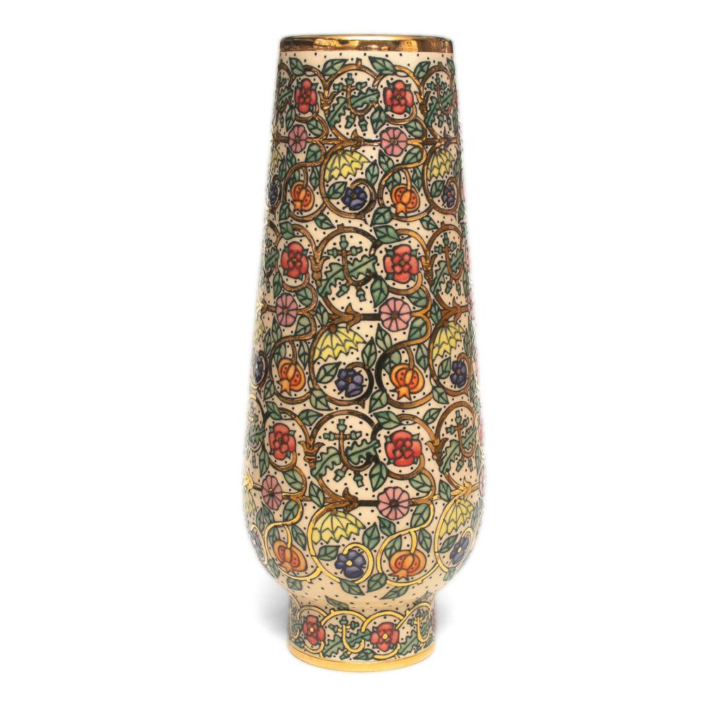 Elizabethan Textile Large 1 1024x1024