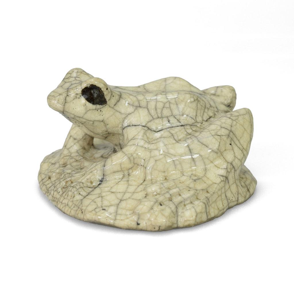 Frog 2 1024x1024
