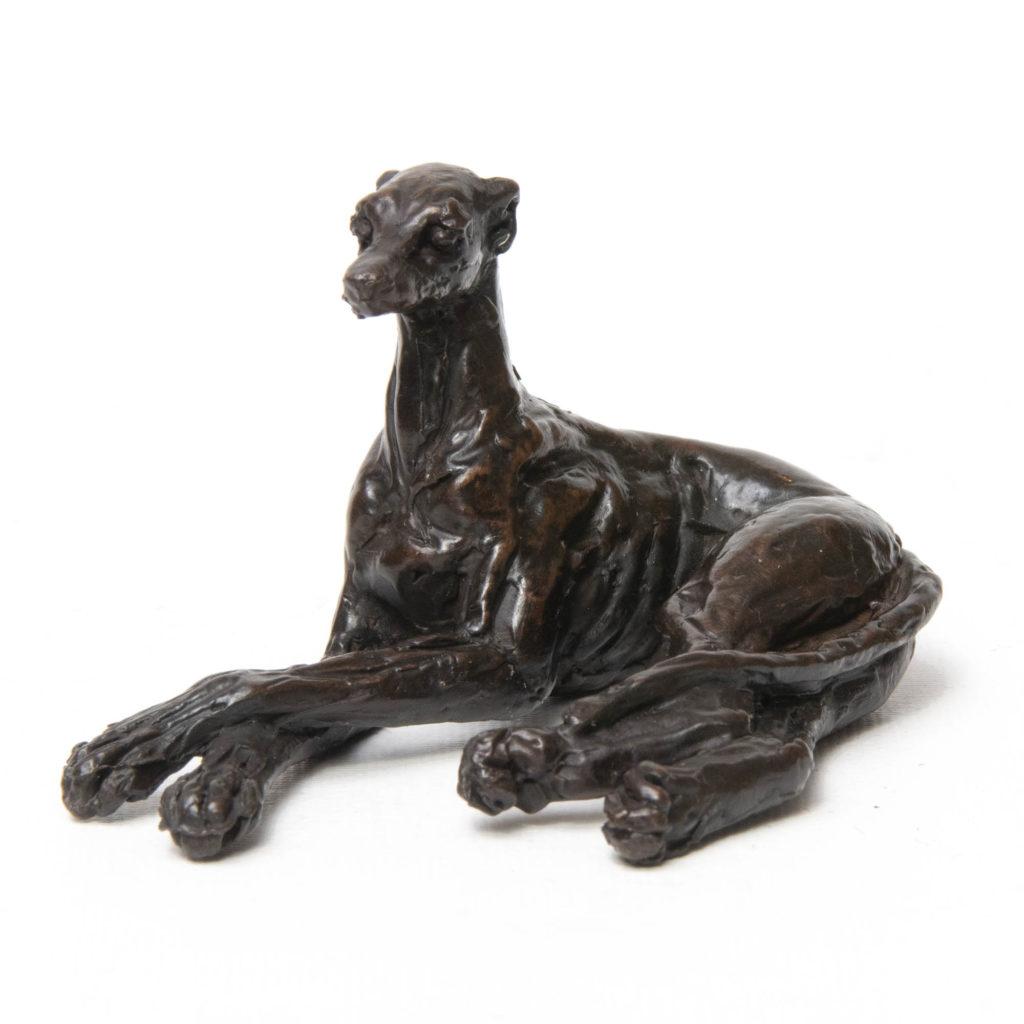Greyhound Resting1 1024x1024
