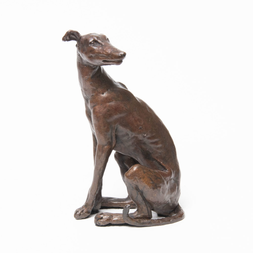 Greyhound Seated Large.jpg 1024x1024