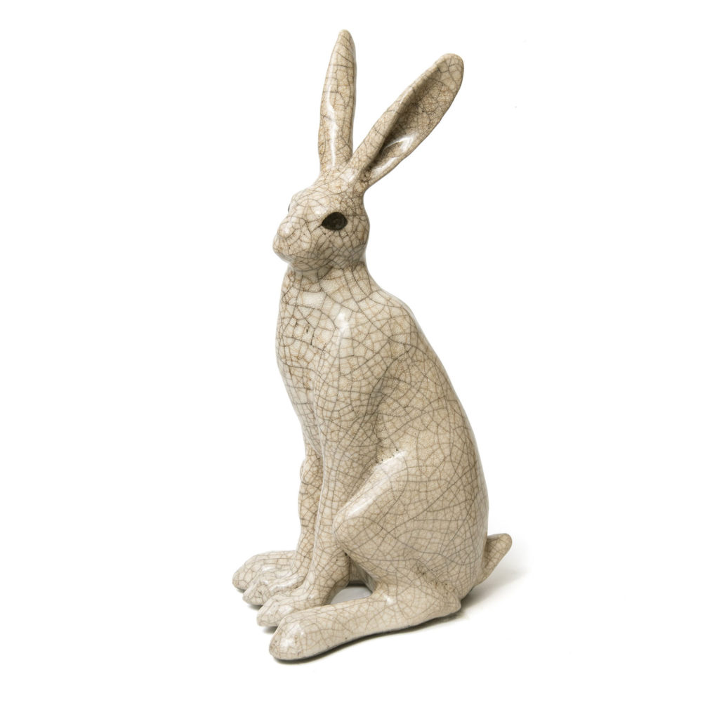 Hare 03 JH 1024x1024