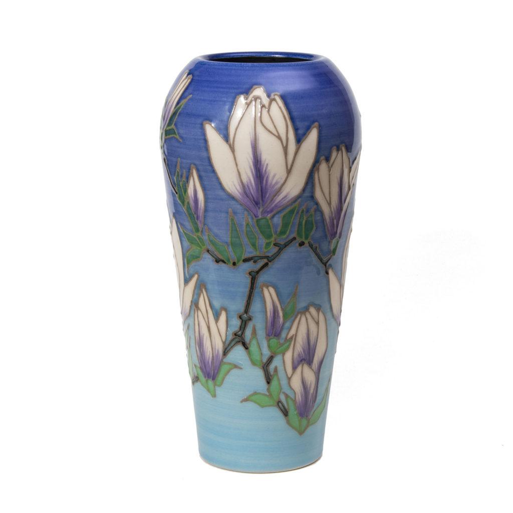 Magnolia Vase 1024x1024