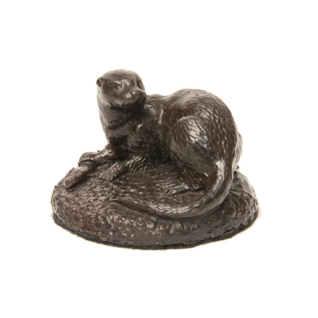 Otter1 1024x1024