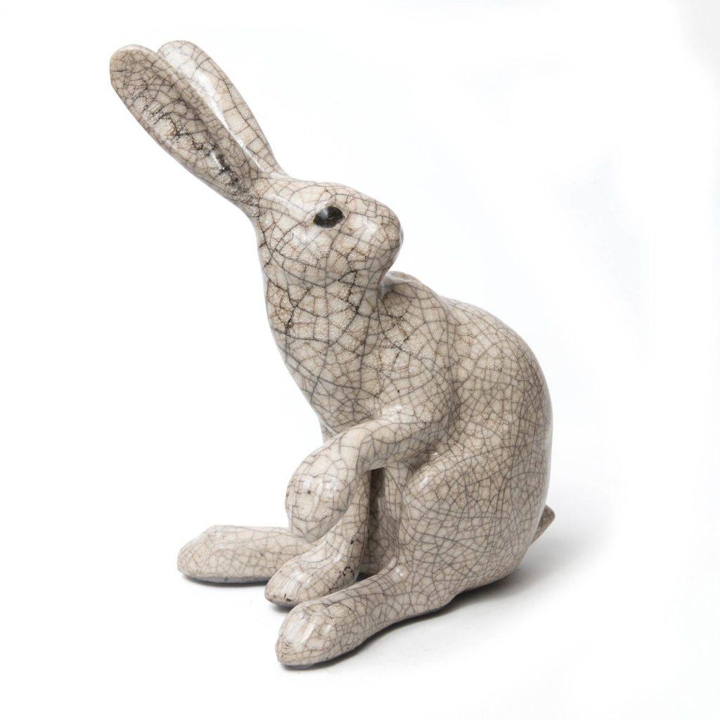 Paw Up Hare 02 1024x1024