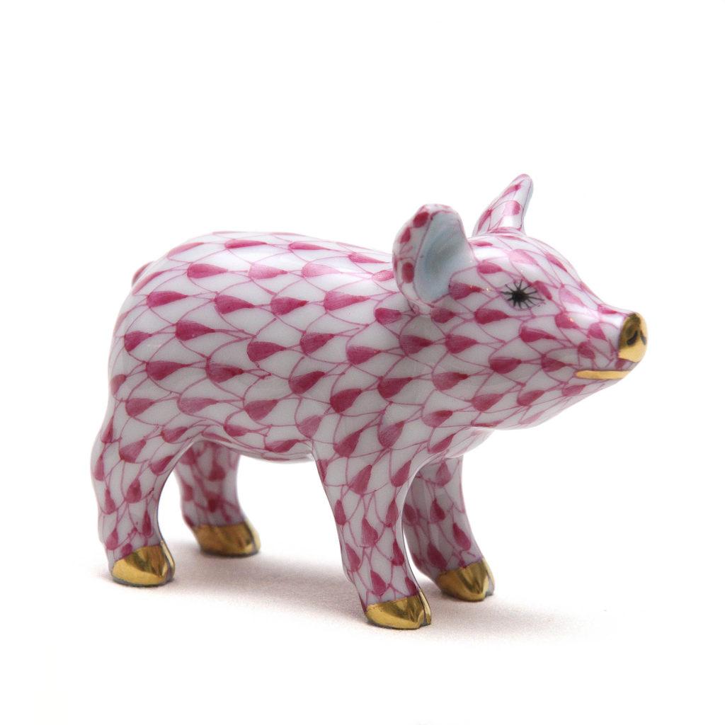 Pig 1024x1024