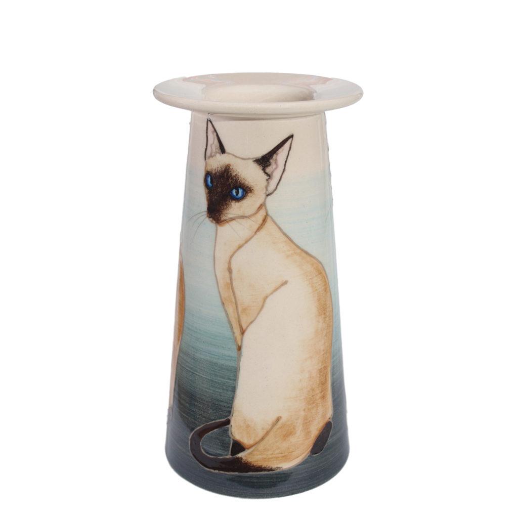 Siamese Cat 02 P 1024x1024