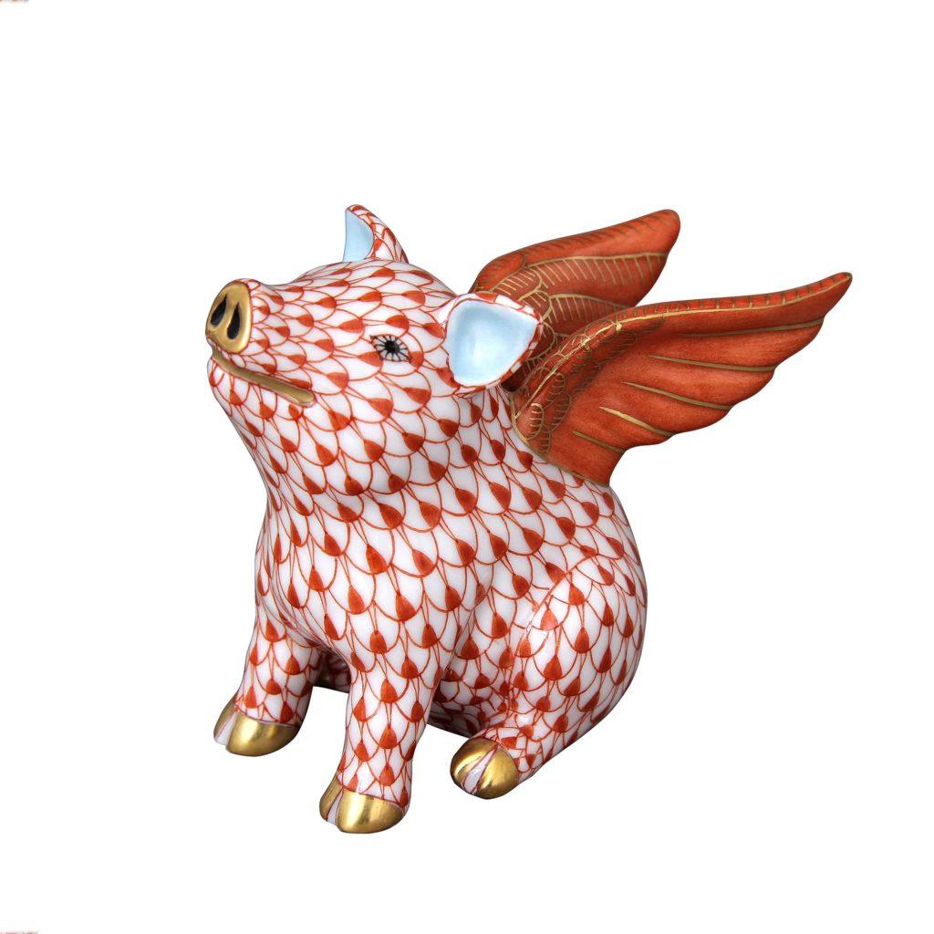 Winged Pig 1024x1024