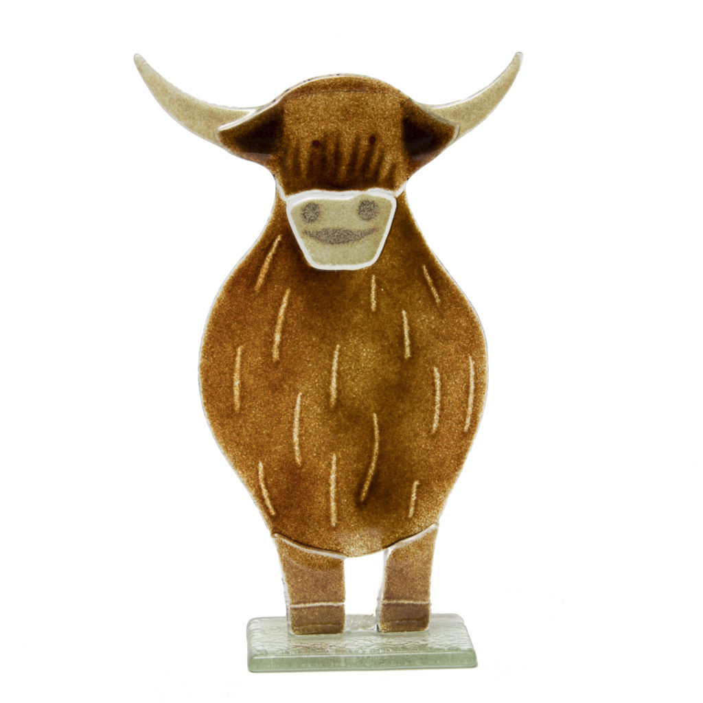 Archie Highland Cow 1024x1024