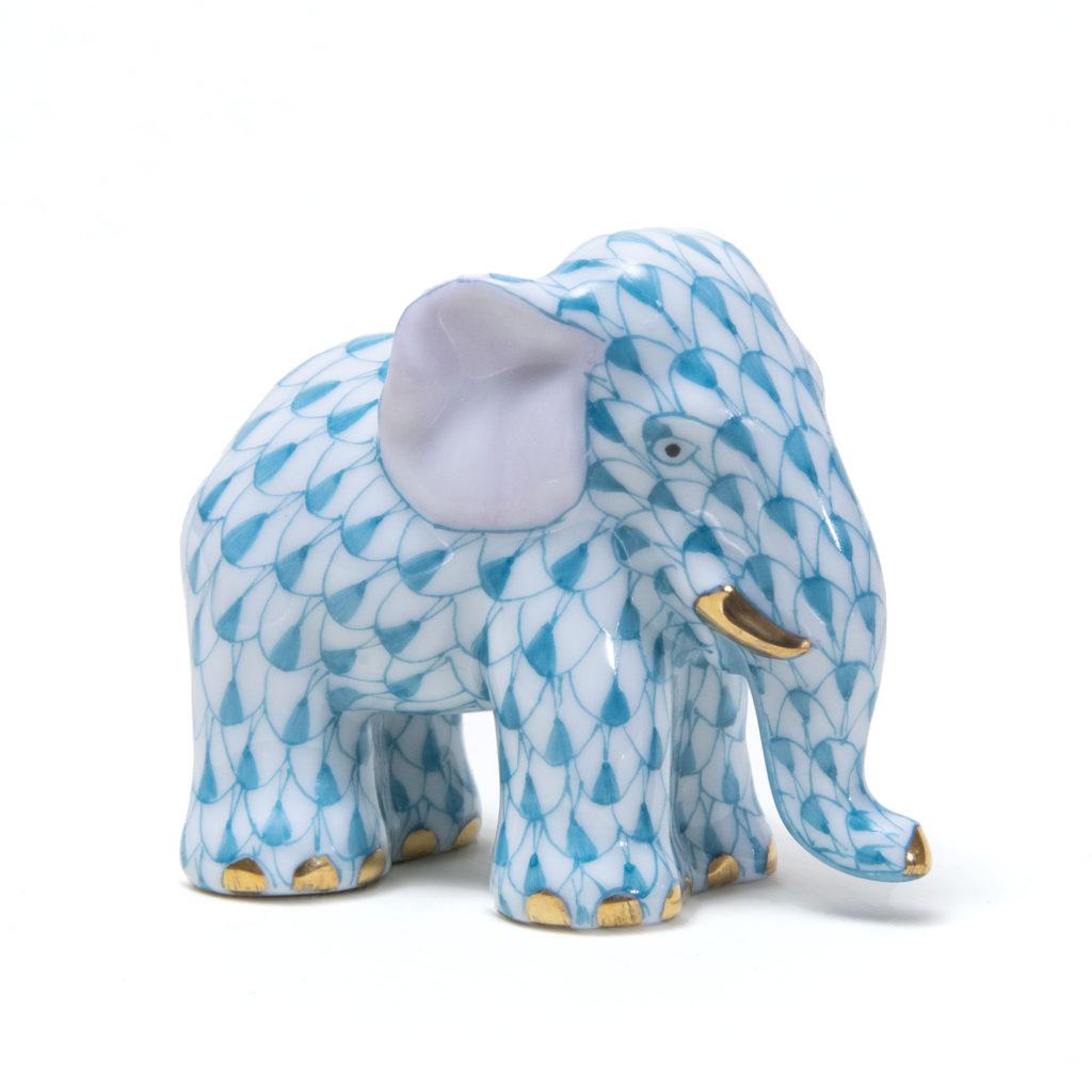 Blue Elephant 2 1024x1024