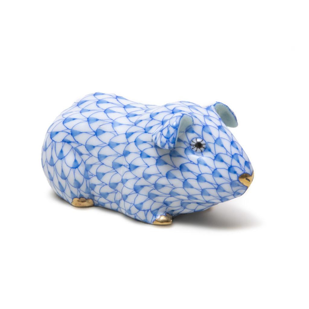 Blue Guene Pig 1024x1024