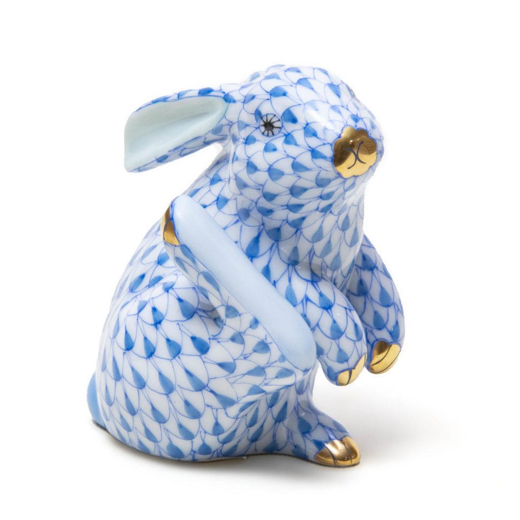 Blue Thumping Bunny 1024x1024
