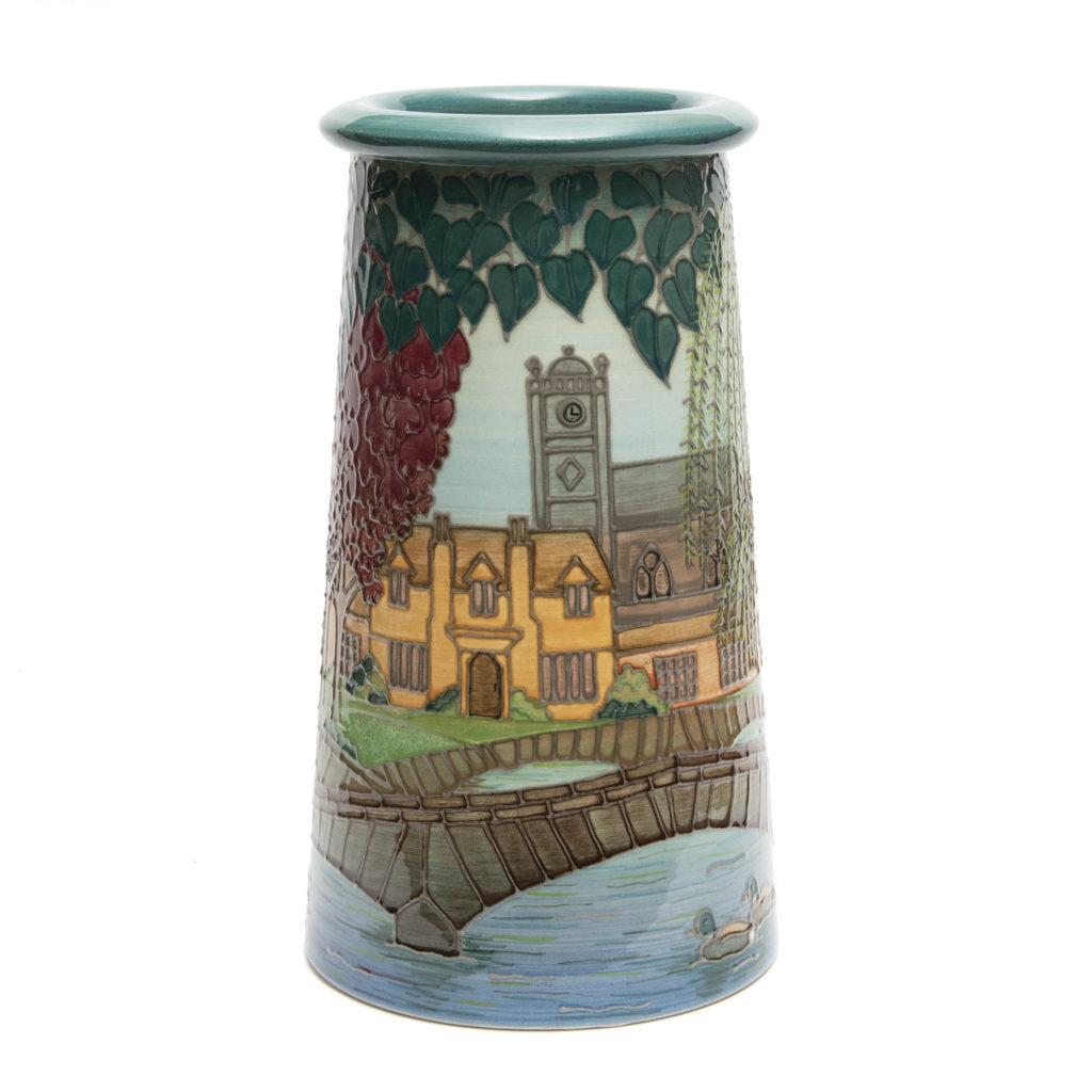 Bourton Summer Vase Large1 1024x1024