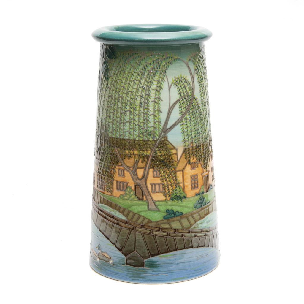 Bourton Summer Vase Large2 1024x1024