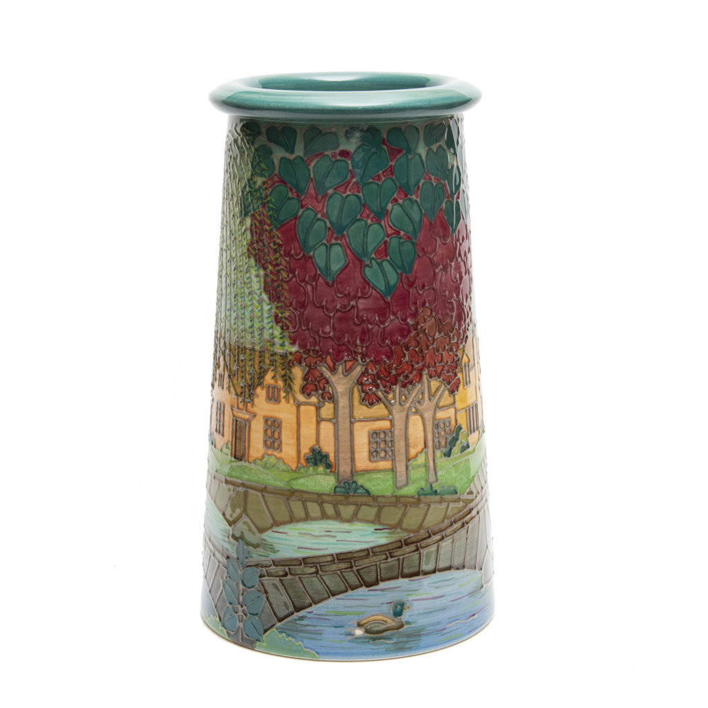 Bourton Summer Vase Large3 1024x1024