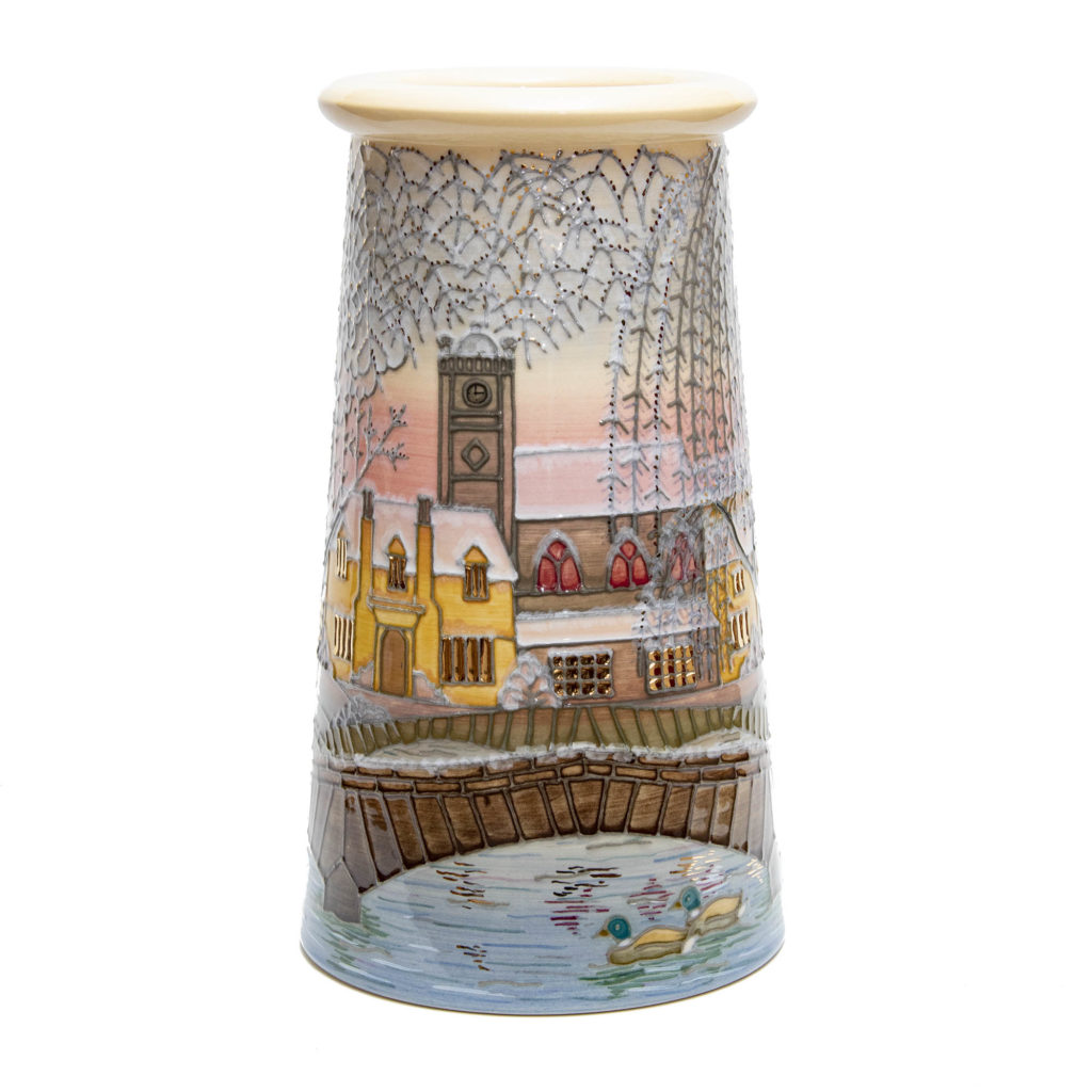 Bourton Winter Vase Large1 1024x1024
