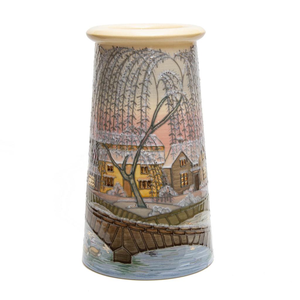 Bourton Winter Vase Large2 1024x1024