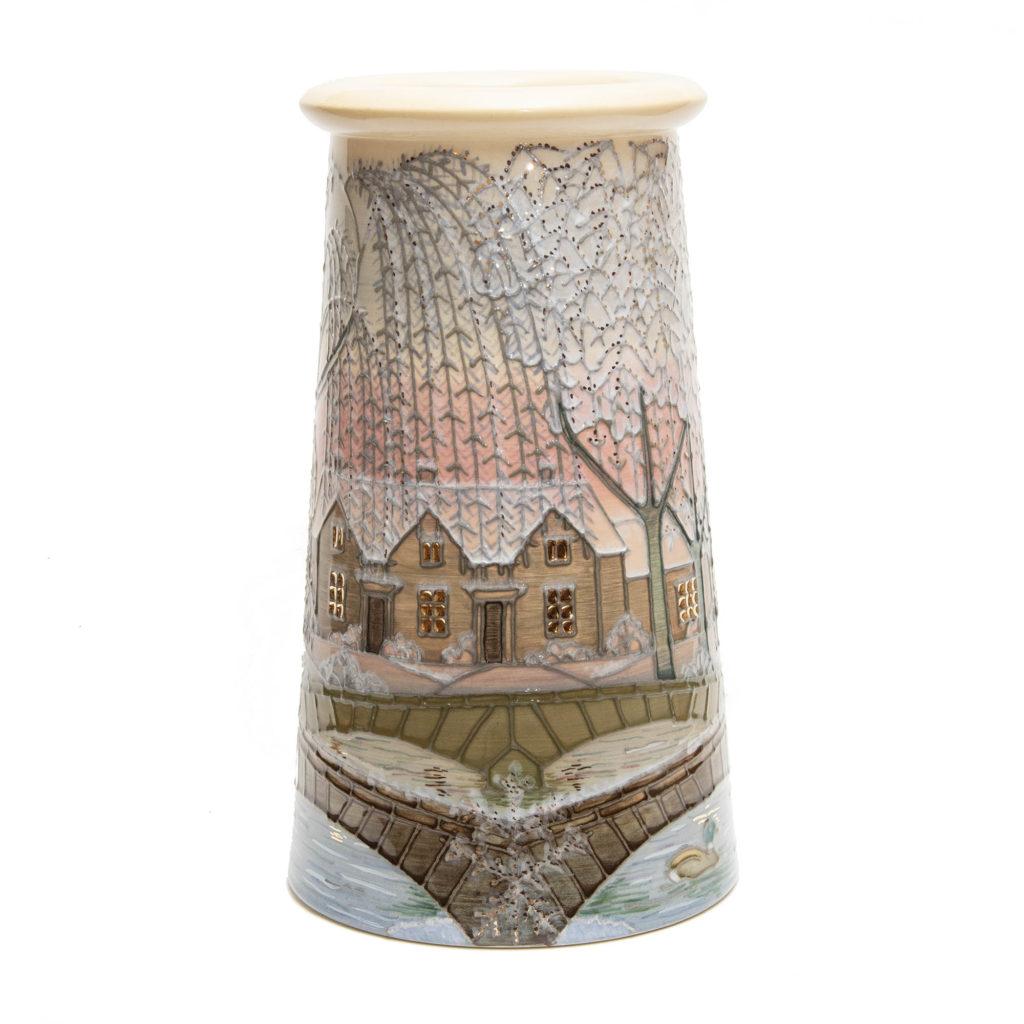 Bourton Winter Vase Large3 1024x1024