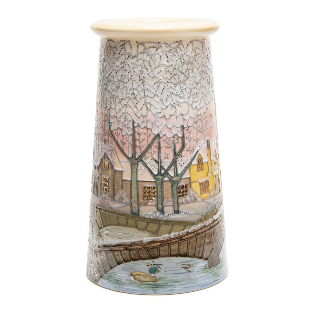 Bourton Winter Vase Large4 1024x1024