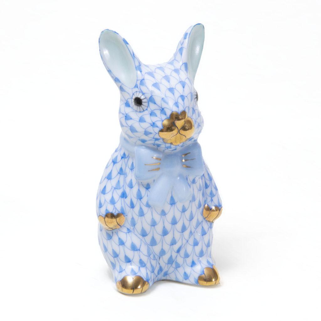 Bowtie Bunny Blue 02 1024x1024