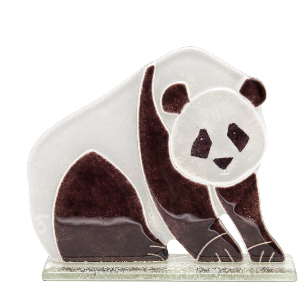 Chi Chi The Panda 1024x1024