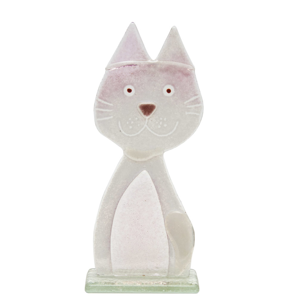 D&jglassware.pink.and.white.tabby.cat. 1024x1024