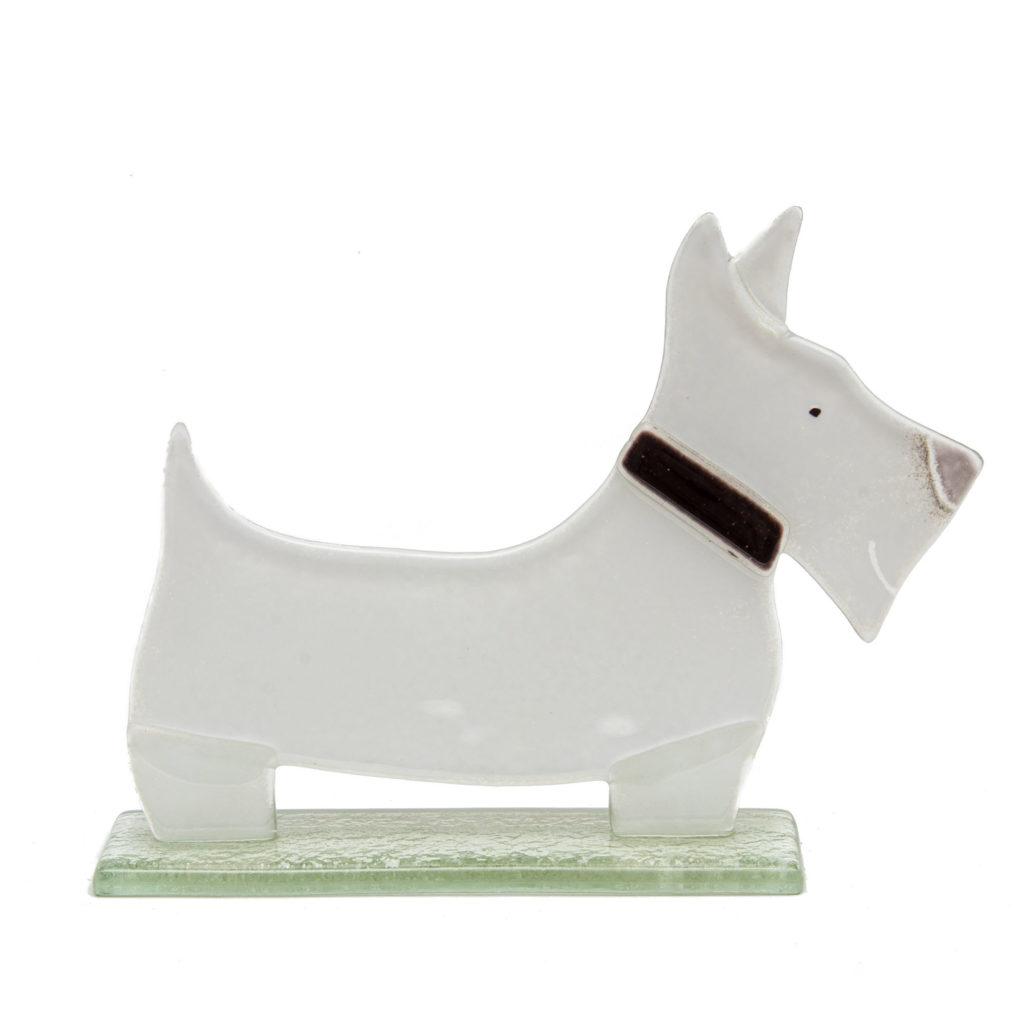 D&jglassware.westie.dog 1024x1024