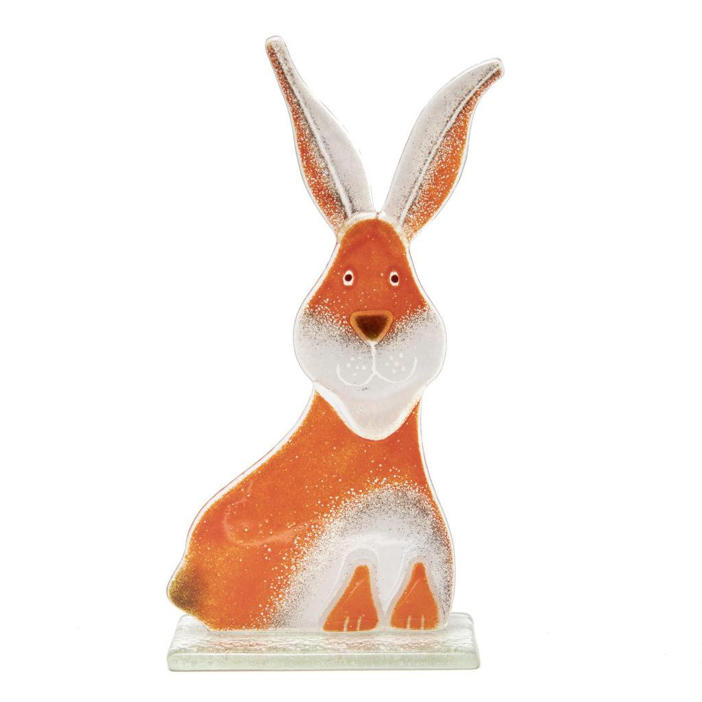 Harvey Hare 1 1024x1024