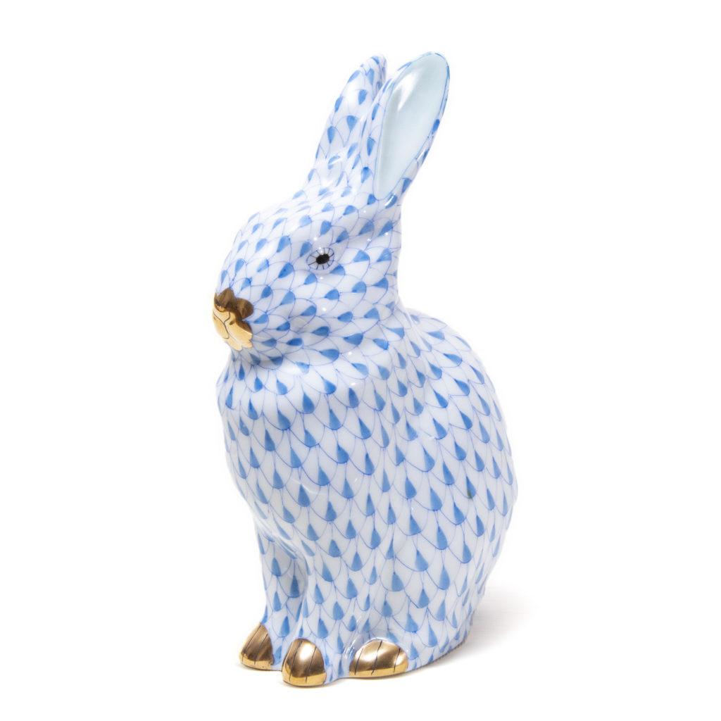 Large Blue Rabbit 01 1024x1024